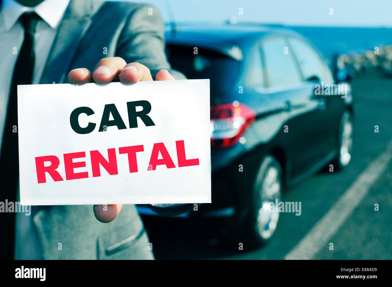 Nosara Airport Car Rental