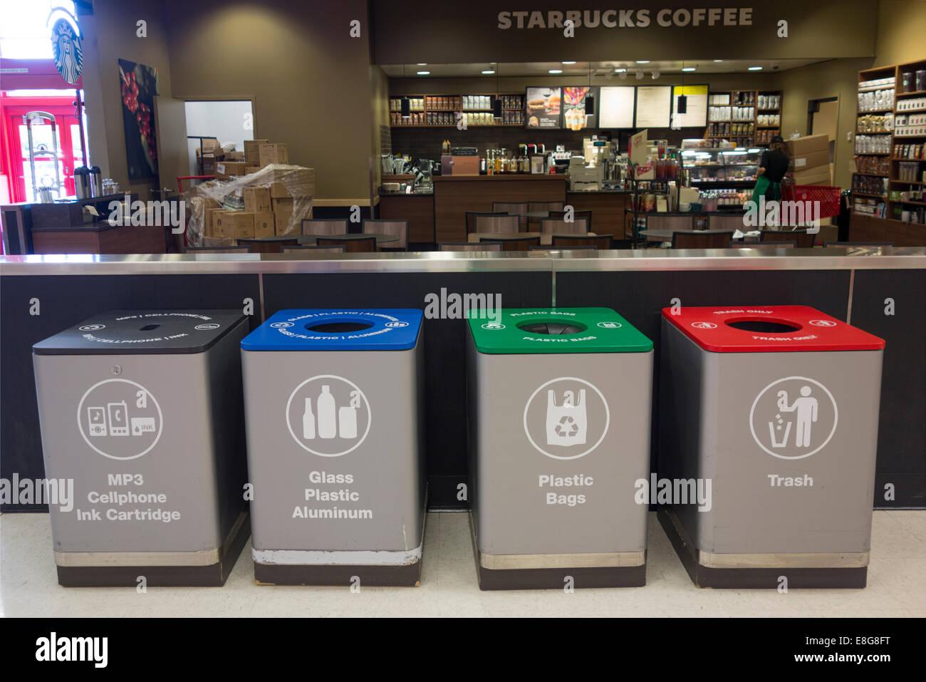 Starbucks stock options for employees