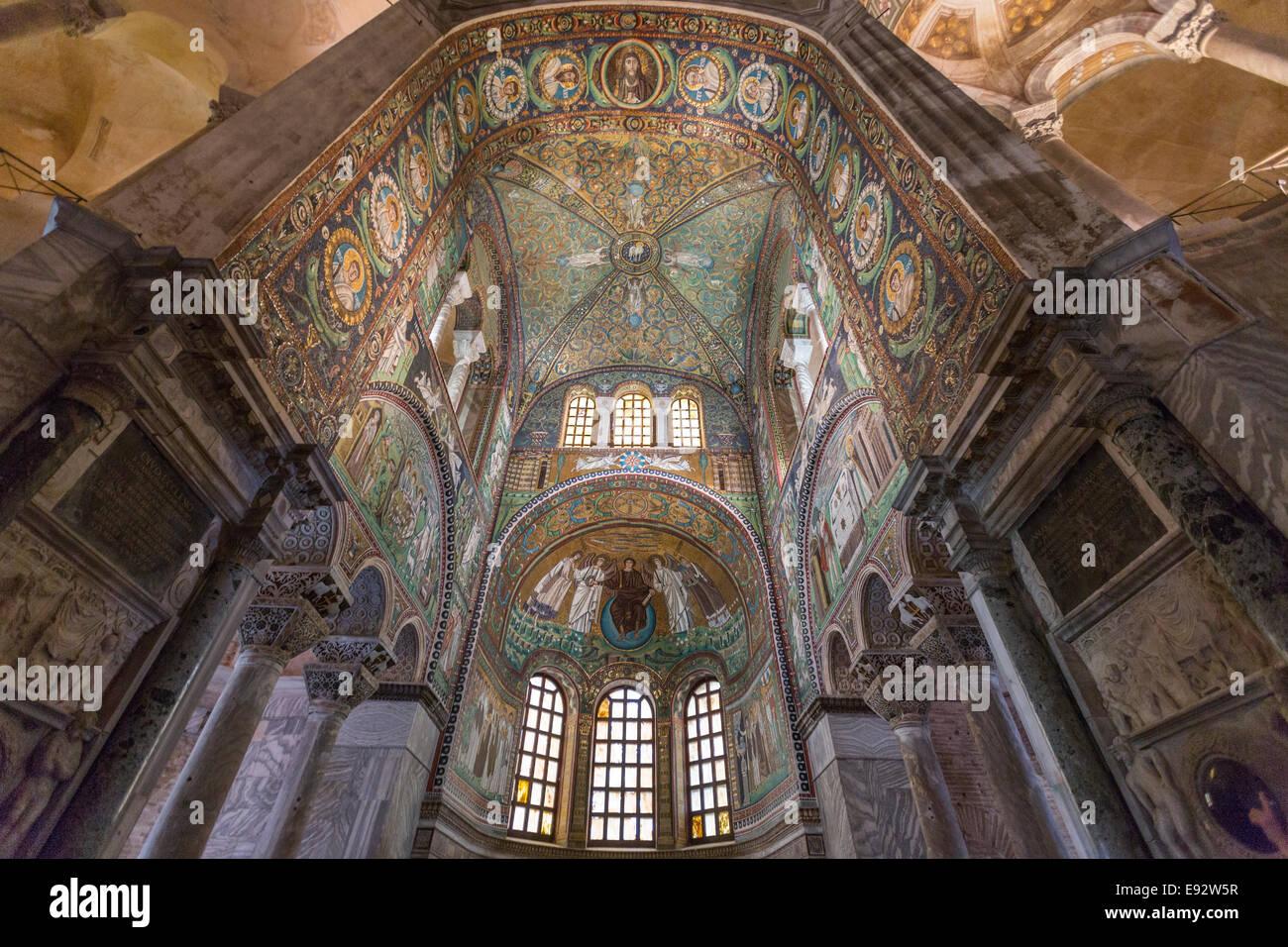 basilica-of-san-vitale-byzantine-mosaics