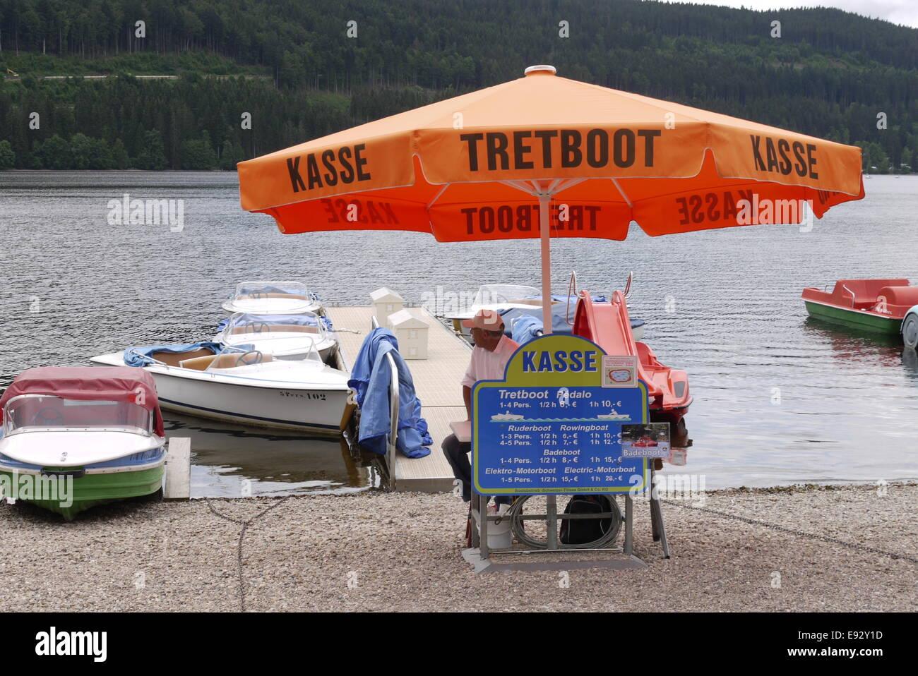 Nett Vermietung Receipts Fotos - Bilder für das Lebenslauf ...
