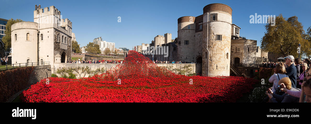 tower-of-london-poppies-panorama-as-a-memorial-to-the-soldiers-who-E9KDD6.jpg