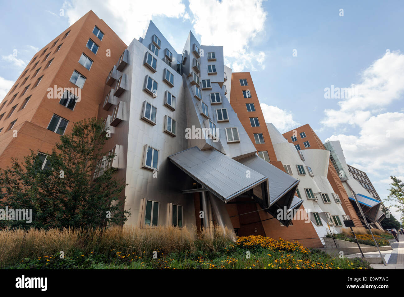 the-ray-and-maria-stata-center-or-buildi