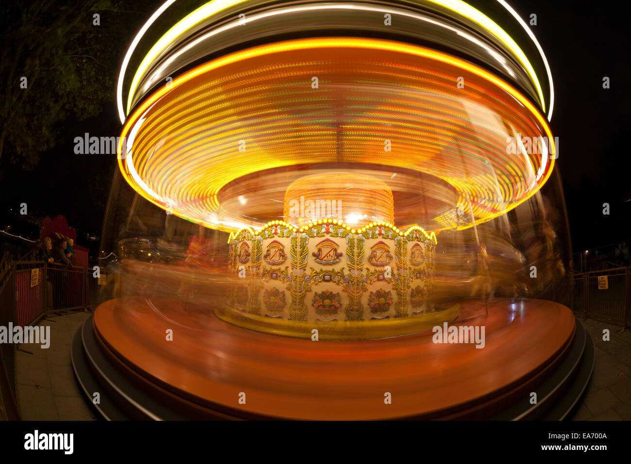 merry-go-round-on-the-riverside-promenade-after-dark-south-bank-london-EA700A.jpg
