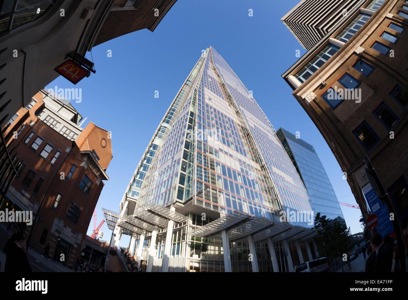 the-shard-southwark-london-EA71FP.jpg