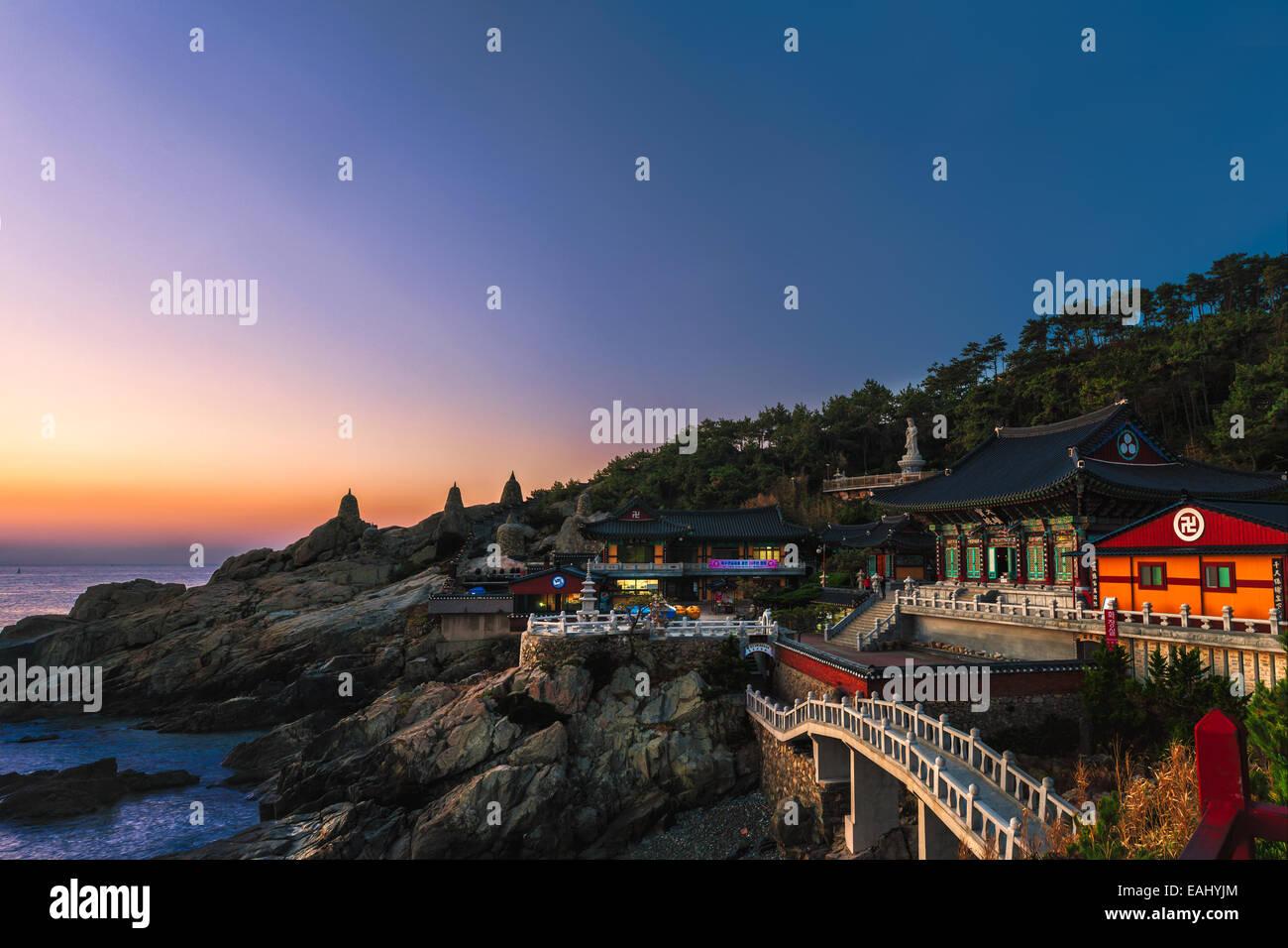 Korean busan jang sun hwa 7