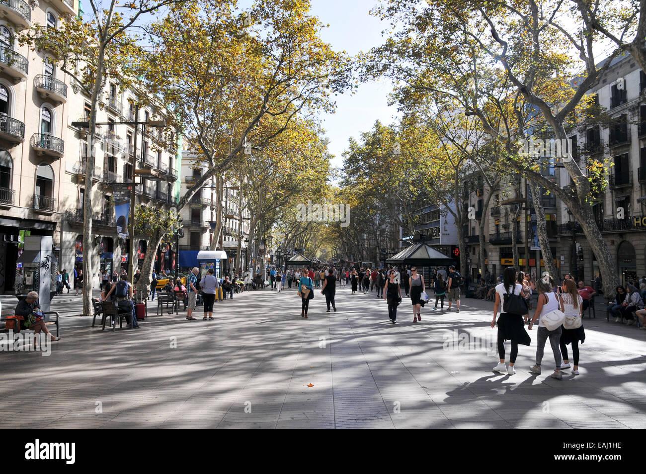 Hotel Barcelone Center