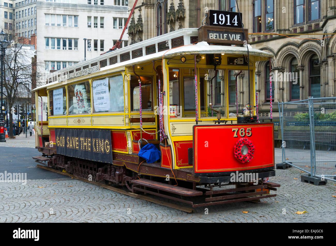 1914-manchester-corporation-tramways-vin
