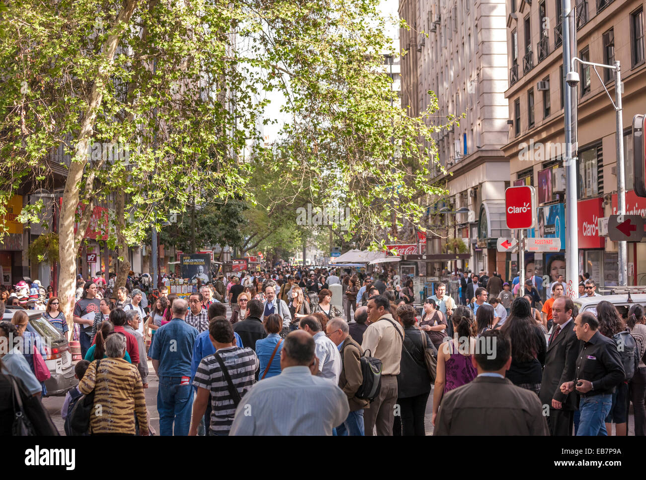 https://c7.alamy.com/comp/EB7P9A/santiago-chile-paseo-ahumada-crowds-of-people-shoppers-walking-talking-EB7P9A.jpg
