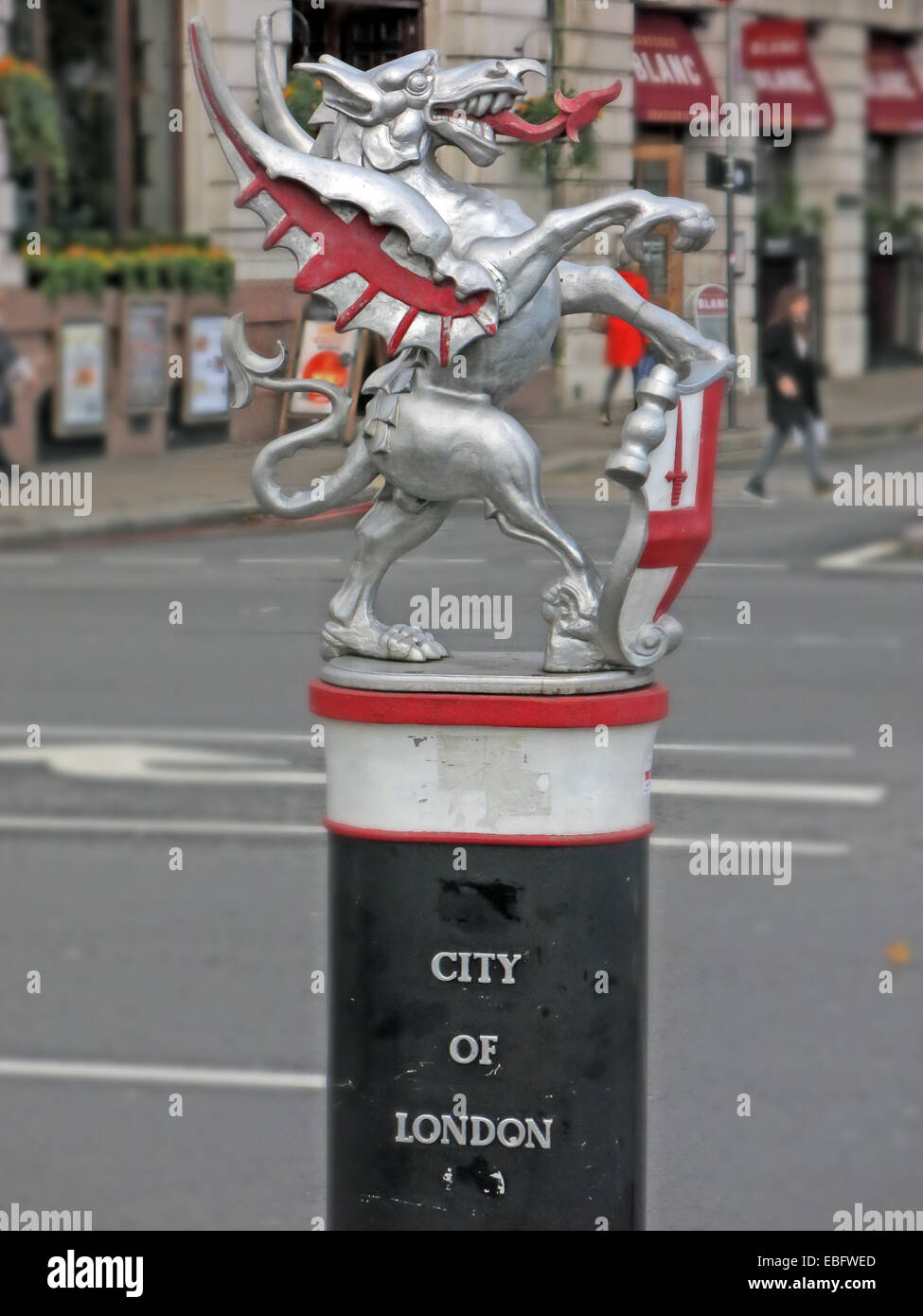 Gryphon,tower hill,attraction,britain,british,capital,city,color,colour,creature,destination,england,english,europe,european,feature,griffin,gryphon,kingdom,lion,location,london,metropolitan,place,shield,sightseeing,tour,tourism,tourist,travel,uk,united,urban,visiting,gotonysmith,winged,world,red,white,symbol,figure,mincing lane,mincing ln,shield,protecting,protection,guard,guarding,Buy Pictures of,Buy Images Of