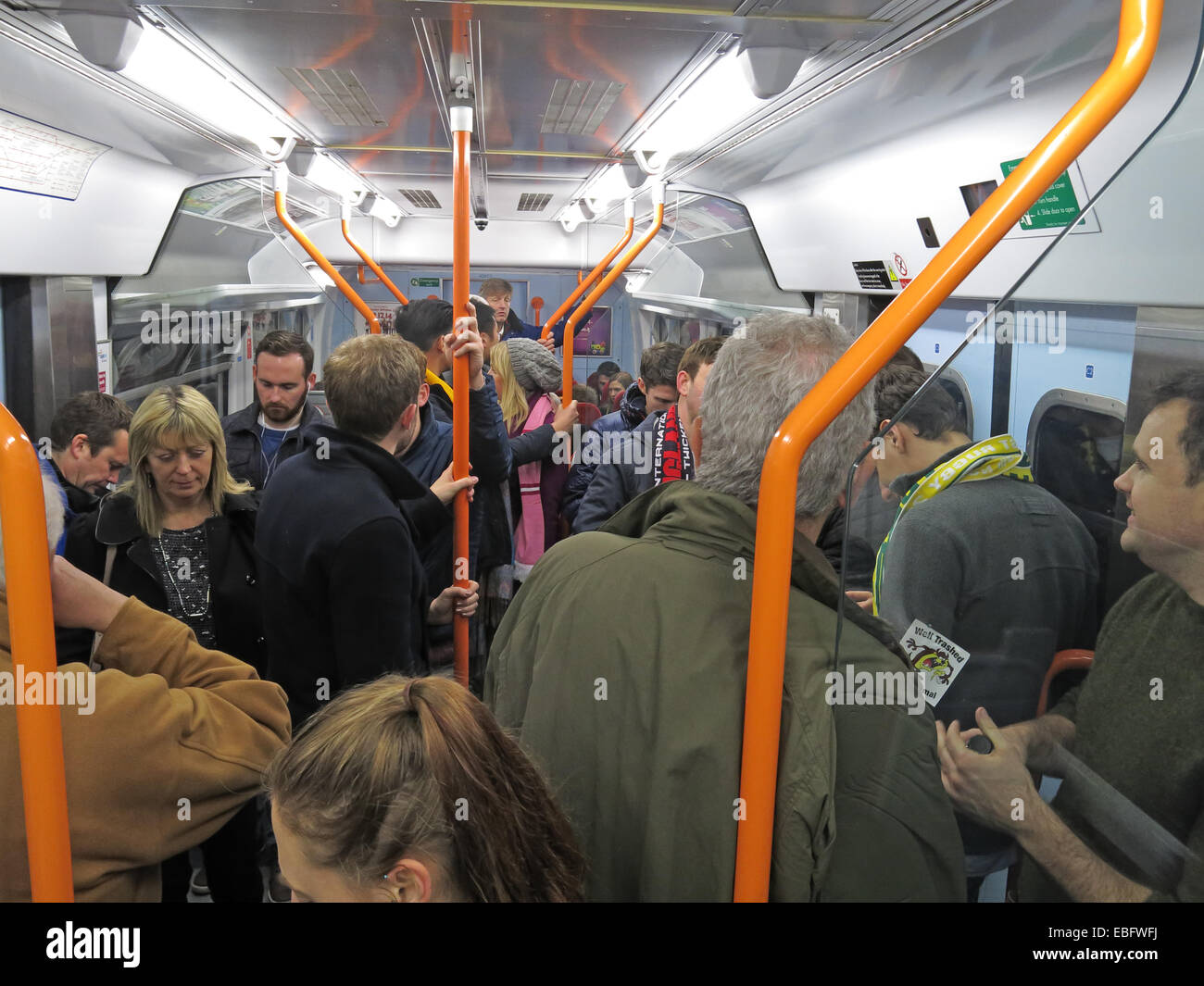 South,West,Trains,SWT,is,a,British,train,operating,company,owned,by,Stagecoach,Group,operating,the,South,Western,franchise,at,night,evening,crush,packed,commuter,peak,time,peaktime,public,transport,fail,failing,BR,British,Rail,service,award,awarded,subsidy,wasted,waste,of,expensive,ticket,GoTonySmith,Network,Rail,Clapham,jn,Junction,Junc,season,tickets,poor,complaint,complaints
