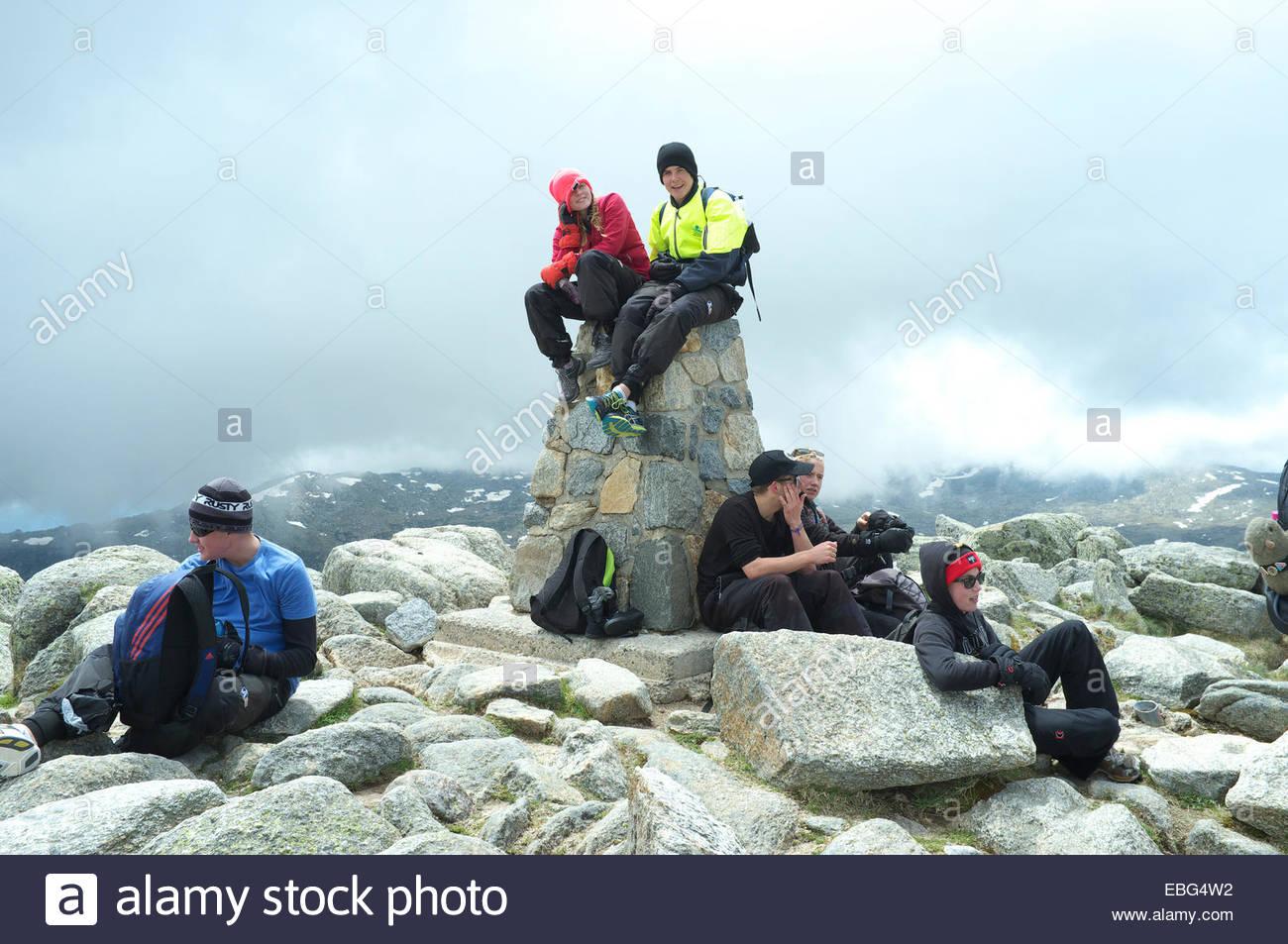 kosciuszko-national-park-mtkosciuszko-su