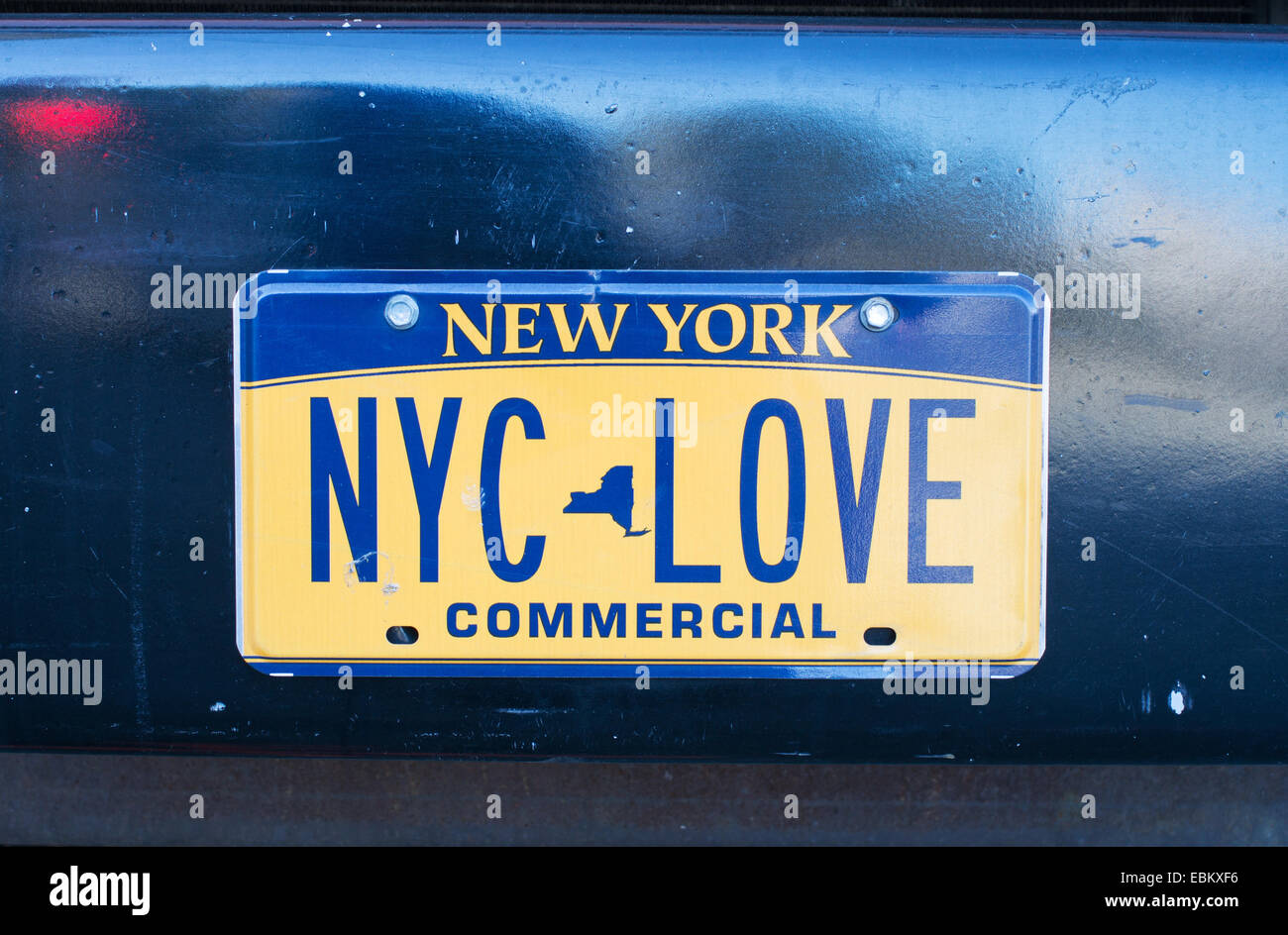 nyc-love-license-plate-seen-in-brooklyn-
