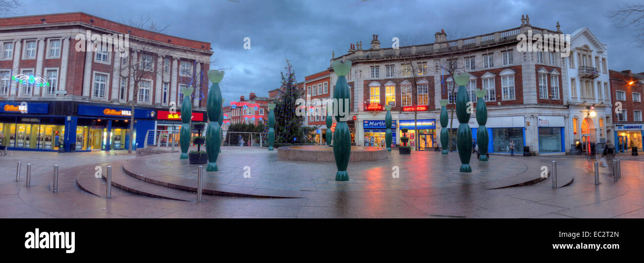 night,nightshot,pano,panorama,the skittles,Skittles,water feature,water,feature,Public art in Warrington Town Centre at dusk panorama,by Howard Ben Tre,Town,centre,panorama,Howard Ben Tre,Howard,Ben,Tre,wide,wideshot,wide shot,gotonysmith,area,attacks,blue,bomb,borough,bridge,centre,cheshire,county,dusk,early,england,evening,familiar,gate,golden,goldensquare,gotonysmith,guardians,market,marketgate,night,plaque,plaques,shop,shopping,shops,shot,showing,skittles,square,st,street,ten,uk,warrington,warringtonians,rugby,Buy Pictures of,Buy Images Of