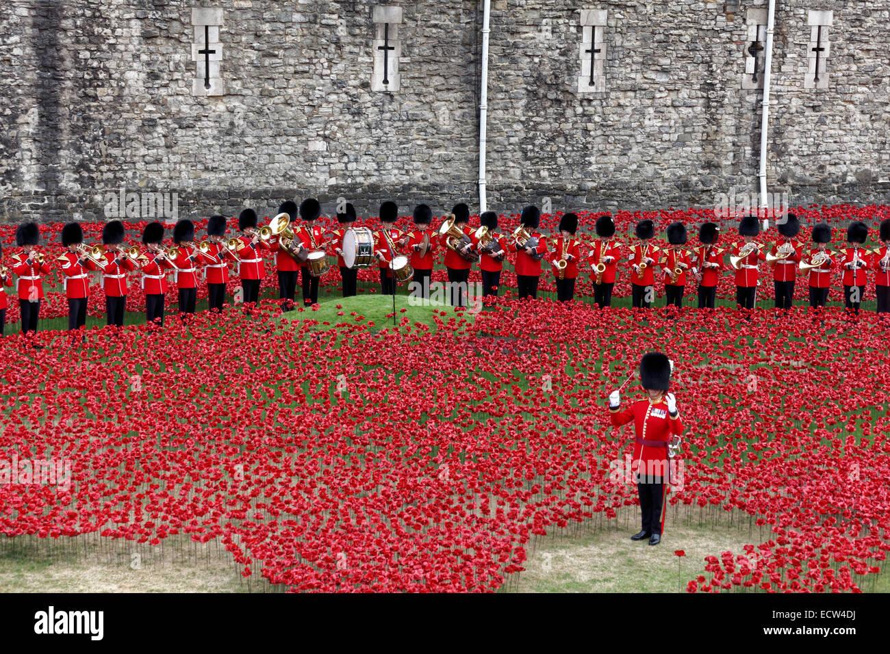 guardsmen-perform-at-the-art-installatio
