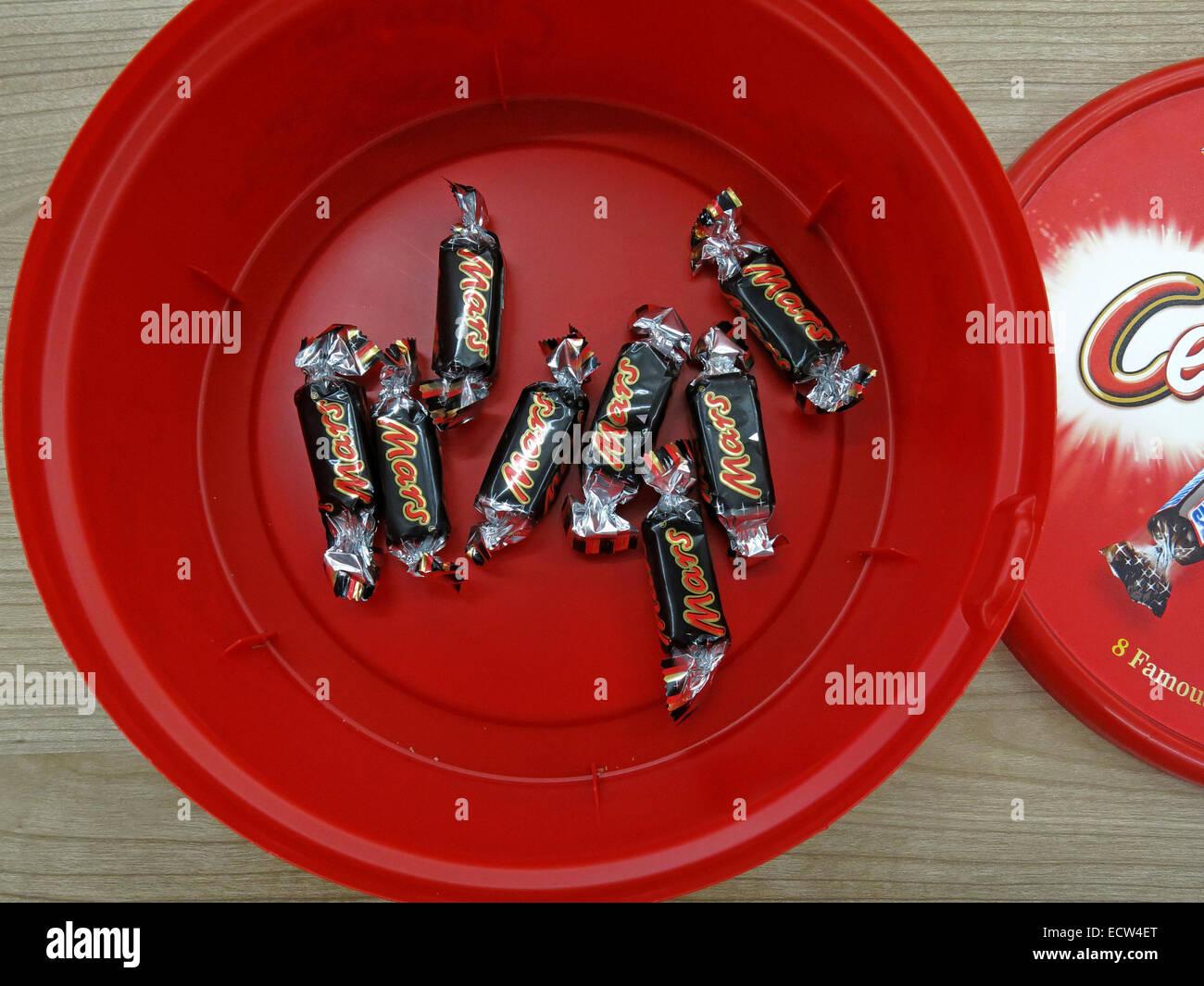 Xmas,least,the,at,Christmas,red,Mars,Bars,Marsbars,Marsbar,gotonysmith