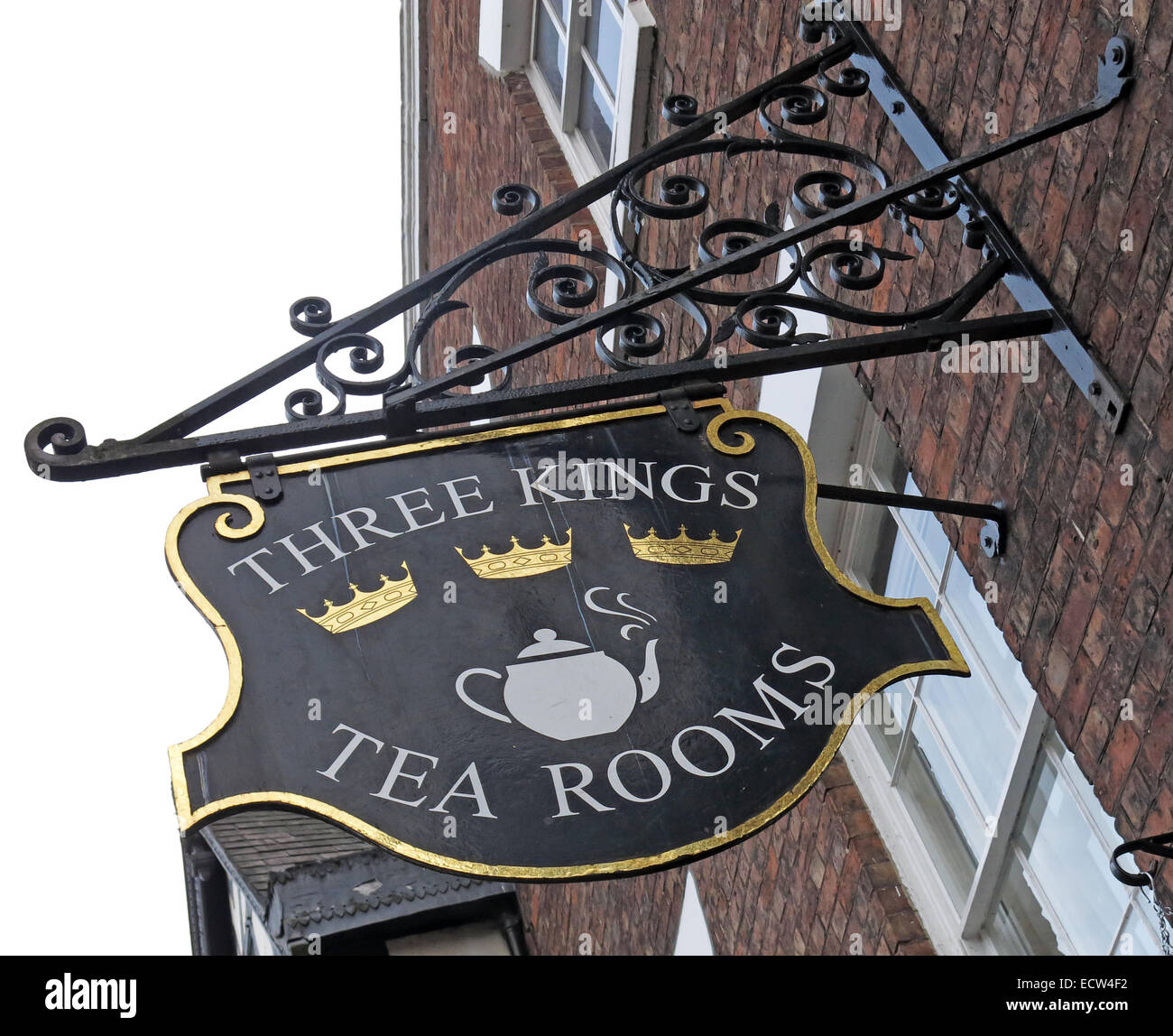 England,UK,GB,Great,Britain,tourist,tourism,in,tourists,traditional,afternoon,cafe,Grade,Two,Listed,Building,Grade2,GradeII,Tithe,Store,of,the,Earl,of,Shrewsbury,90,-,92,Lower,Bridge,Street,City Centre,City,Centre,@hotpixUK,GoTonySmith,located,within,the,Roman,Walls,of,this,Historic,City,of,Chester.,The,Three,Kings,Tea,Rooms,are,housed,in,a,Listed,Building,which,dates,from,the,mid,17th,Century,CH1,1RU,building,is,constructed,CH11RU,Throughout,the,premises,the,timber,frames,and,roof,trusses,are,exposed,with,many,of,the,panels,retaining,their,original,infill.,One,of,the,Stairwell,timbers,has,recently,been,dated,as,early,12th,Century,making,it,the,oldest,to date,located,in,Chester.,The,Building,was,originally,thought,to,have,been,the,Tithe,Store,of,the,Earl,of,Shrewsbury,who,at,one,time,owned,the,entire,block,in,which,this,property,stands.,He,held,the,title,of,with,the,right,to,tak,Grade Two,wattle and daub,Sergeant of Bridgegate