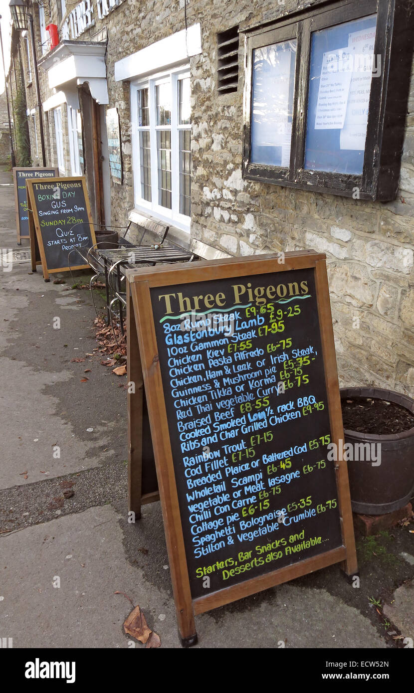 England,UK United Kingdom,traditional Cotswold Cottswold,boozer,bar,black,stone,building,01993,702803,starters,snacks,outside,exterior,trad,country,local,locals,popular,public,house,food,drink,beer,old,fashioned,English,home,cooked,cooking,Gotonysmith,01993-702803,Pigeons,Pigeon,pub grub,gstropub,gastropub,tasty food,big menu,traditional Cotswold pub food