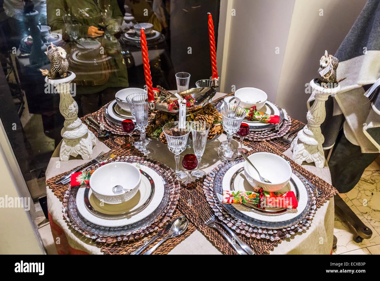 39 zara home 39 stock photos 39 zara home 39 stock images alamy. Black Bedroom Furniture Sets. Home Design Ideas