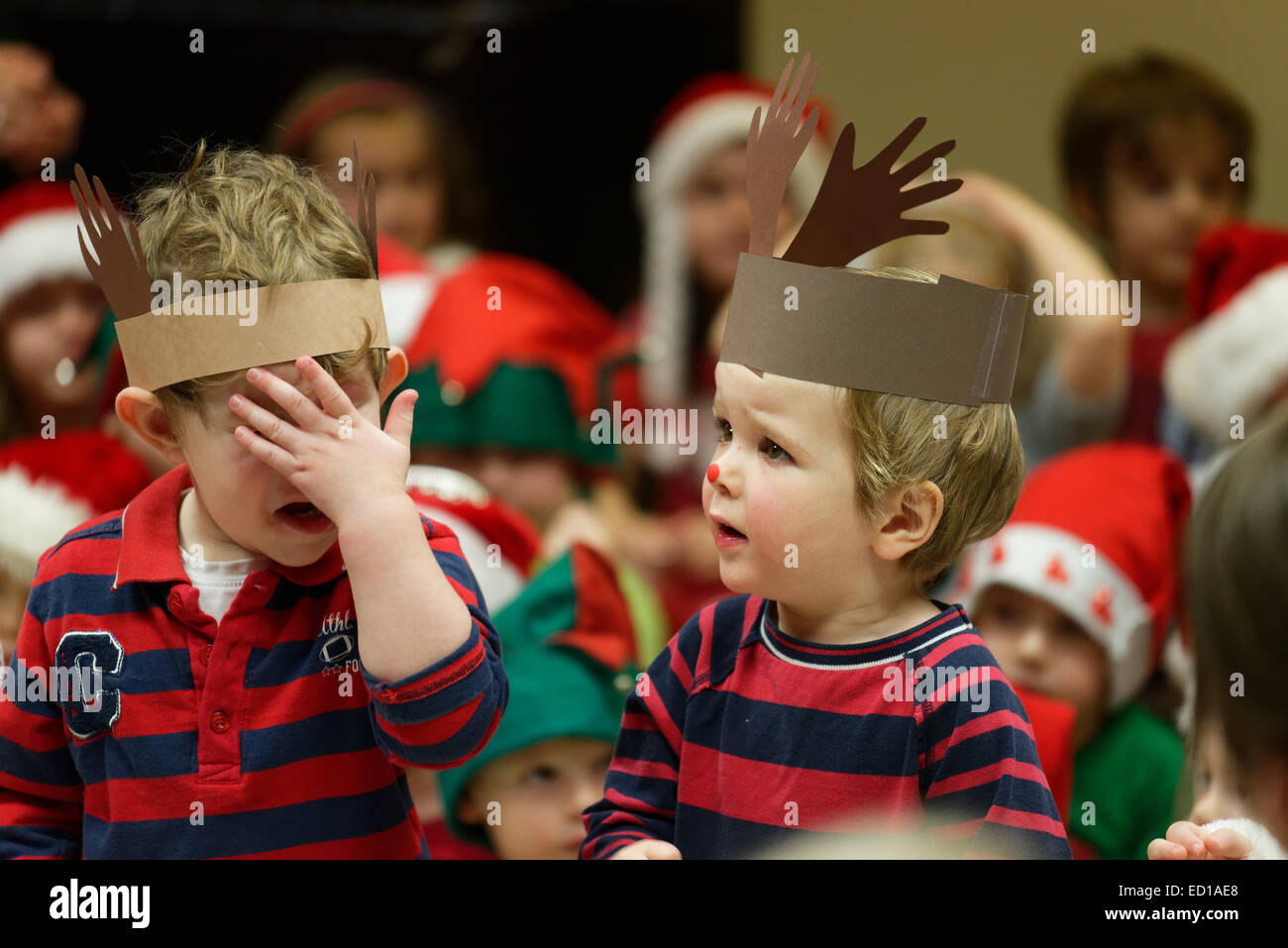 pre-school-children-singing-at-the-daycare-christmas-show-ED1AE8.jpg