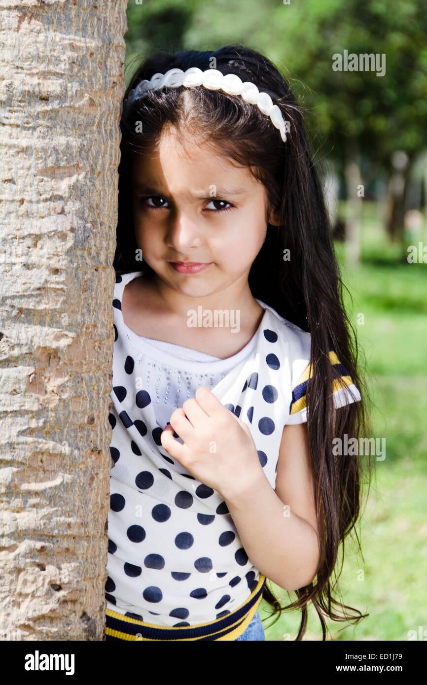 Zareen Khan Xxx Videos Com