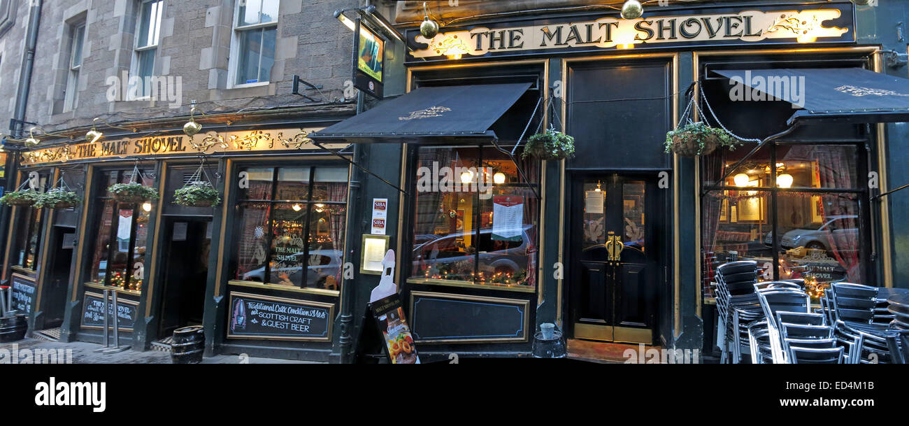 Panorama,Malt,Shovel,malt,whiskies,bar,ale,house,alehouse,beer,beers,drinks,drinkers,historic,history,CAMRA,old Town,old,town,Scotland,UK,classic,Victorian,Gotonysmith,pub,pubs,bars,bar,Scottish,Scotlands History,Scotlands History