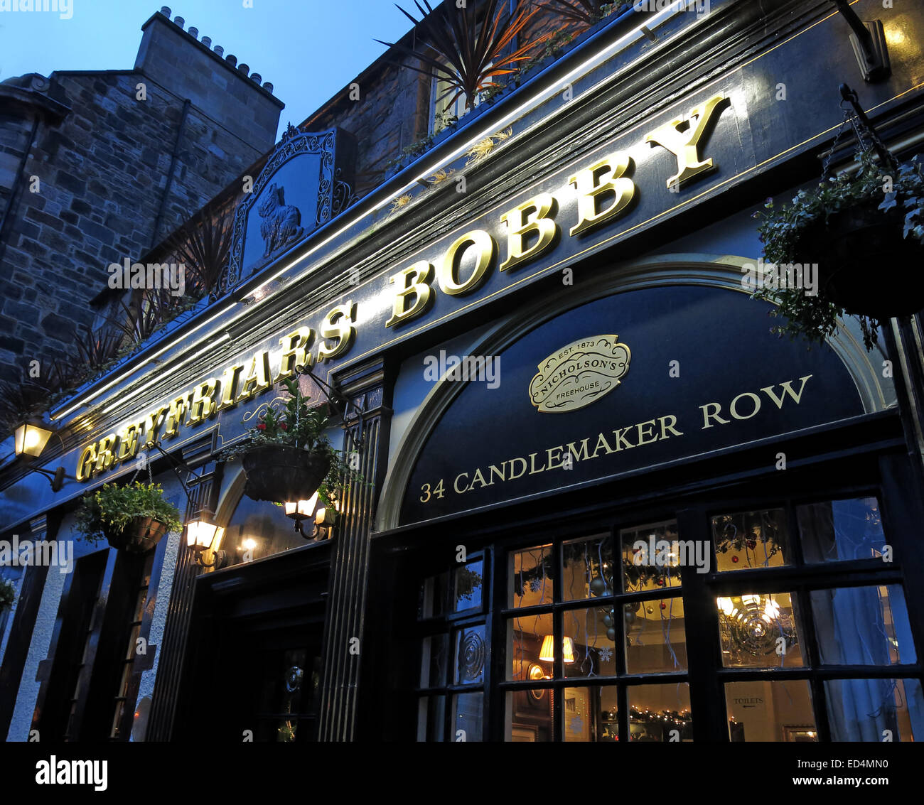 34,Candlemaker,Row,city,of,tourist,tourism,attraction,ale,house,alehouse,CAMRA,real,royal,companion,Old,Town,brass,Dog,outside,Lothians,Scotland,UK,Nicholson,freehouse,company,bar,Chambers,Street,Grassmarket,and,George,IV,Bridge,Georgian,houses,scruffy,Skye,terrier,EH12QE,EH1,2QE,front,GoTonySmith,bars,different,shot,of,near,graveyard,traditional