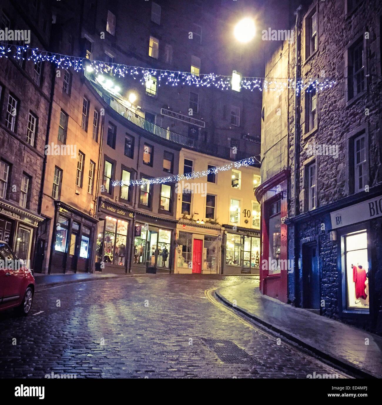 Street,Scottish,building,Street,with,historic,architecture,elegant,curve,colourful,shop,fronts,is,one,of,the,city's,most,picturesque,location,old,West,Bow,Grassmarket,to,Castlehill,Lothian,Scotland,UK,Edinburgh,tourist,trail,track,tourism,night,dusk,shiny,cobbles,cobbled,road,lane,gotonysmith buildings tourists history,Buy Pictures of,Buy Images Of,Scotlands History,Scotlands History