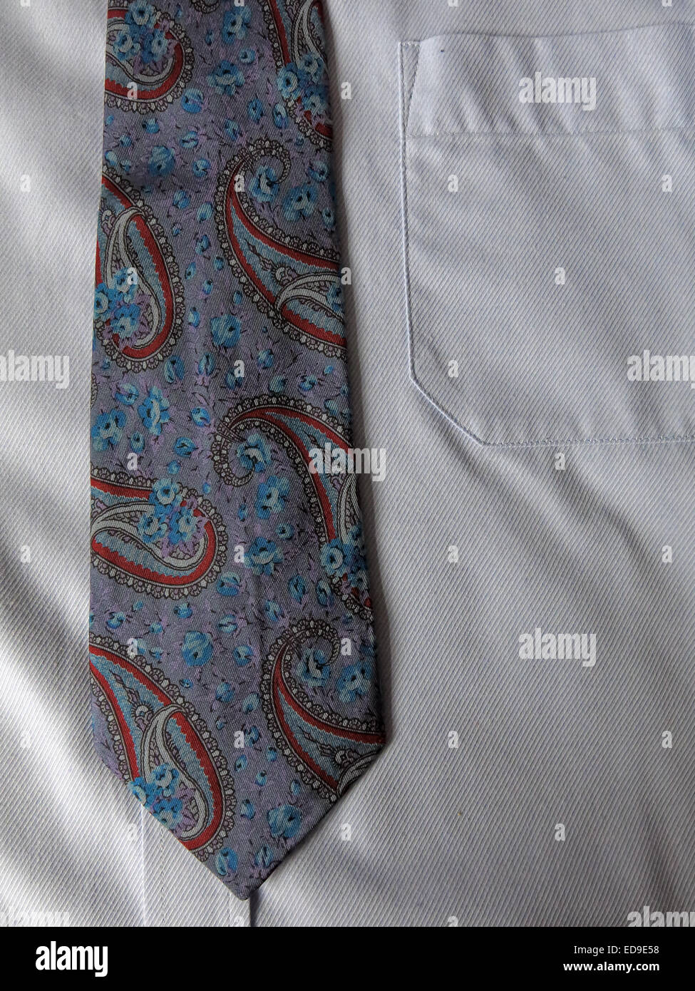 man mans 2nd hand second secondhand back front patterned,retro,selection,on,a,shirt,pattern,patterned,weave,weaving,material,fashion,business,office,apparel,US,English,fashionable,fabric,colour,coloured,colored,label,slim,wide,kipper,designer,uniform,school,casual,cotton,polyester,Austin,Reed,1970,gotonysmith,close,up,close-up,macro,mode,moda,textile,1970s,70s,Cue,paisley,accessory,bow,business,businessman,cloth,clothes,clothing,collar,corporate,cravat,cute,design,designer,dress,elegance,elegant,fabric,fashion,fashionable,formal,garments,knot modern ascot tie,bow tie,bolo tie,zipper tie,cravat and clip-on tie