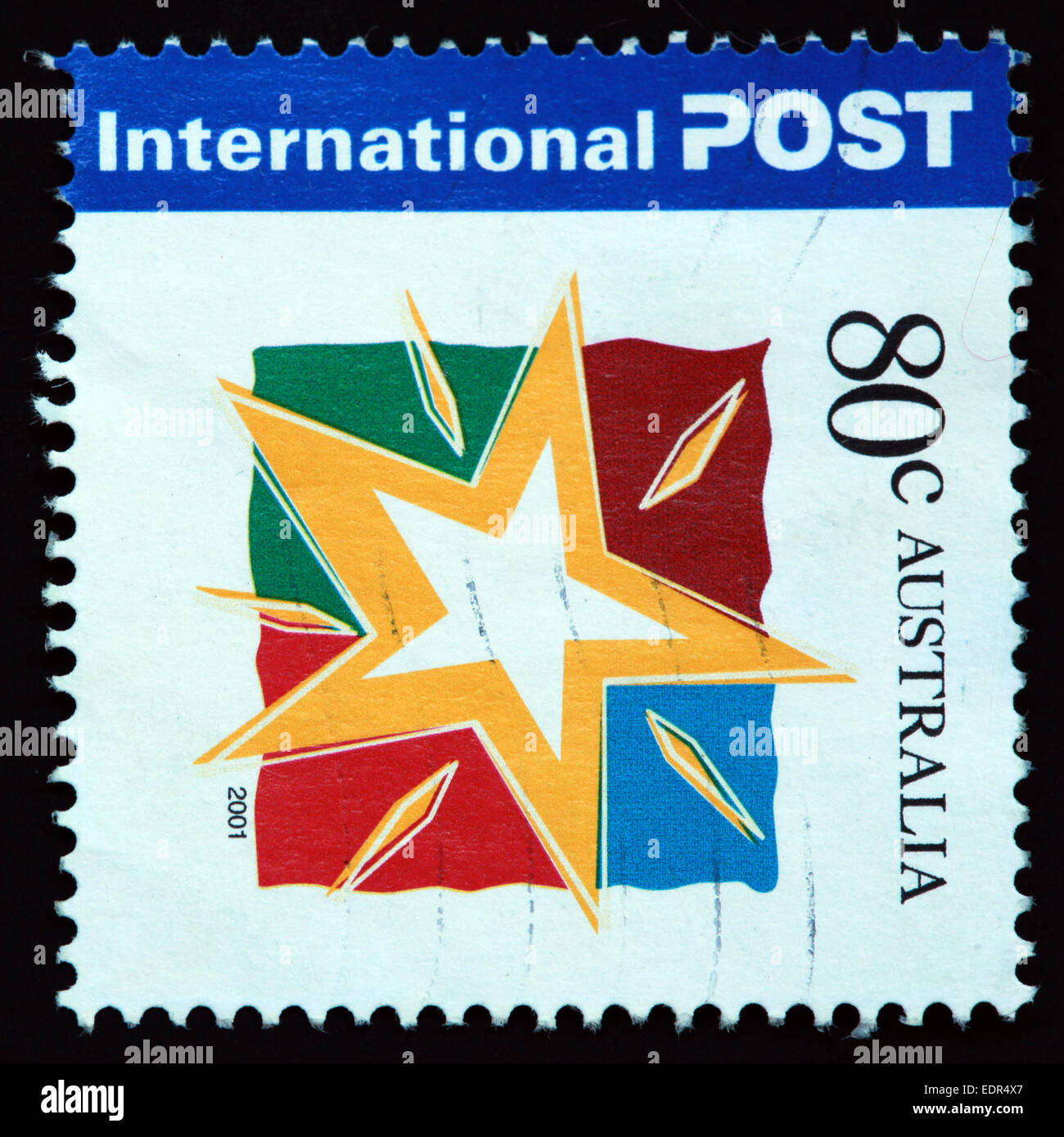 International Post,star,Used and Postmarked,Used,and,postmarked,perforated,Australia,stamp,Used,and,postmarked,Australia,Austrailian,Stamp,post,posting,mail,hobby,perforation,mark,postage,stamp,print,stamp,cancelled,stamp,payment,correspondence,postman,collection,collector,phila,Gotonysmith,post,posting,mail,hobby,perforation,mark,postage,stamp,print,stamp,cancelled,canceled,stamp,payment,correspondence,postman,collection,collector,philately,philatelist,letter,price,history,retro,Australian,Vintage,delivery,date,relationship,communication,Oz,Australia,DownUnder,classic rare unique Austrailian financial,investment,invest,value,British,empire,nation,canceled,printed on black background,close-up,closeup,close,up,sent,send,philately,mailing,shipping,postoffice,office,isolated,circa,special,colour,color,postmarked,marked,airmail,aged,antique,retro,cutting,historic,old,stamps,collection,stamp collection,album,Timbre,Sello,Stempel,Selo,Down Under,Black background