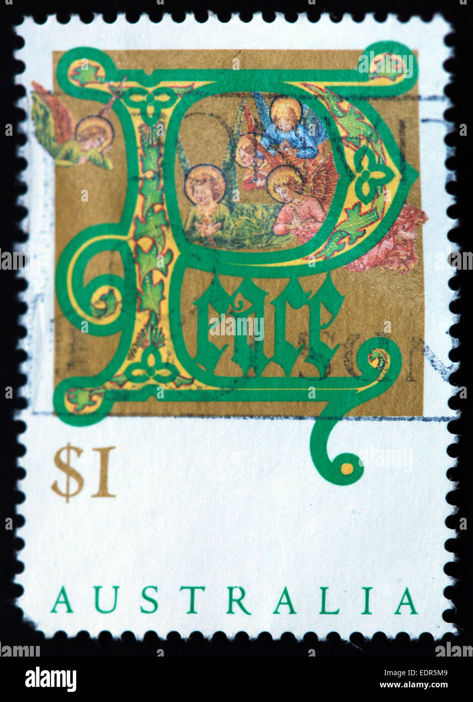 Christmas,December,25th,December 25th,Used and Postmarked,Used,and,postmarked,perforated,Australia,stamp,Used,and,postmarked,Australia,Austrailian,Stamp,post,posting,mail,hobby,perforation,mark,postage,stamp,print,stamp,cancelled,stamp,payment,correspondence,postman,collection,co,Gotonysmith,post,posting,mail,hobby,perforation,mark,postage,stamp,print,stamp,cancelled,canceled,stamp,payment,correspondence,postman,collection,collector,philately,philatelist,letter,price,history,retro,Australian,Vintage,delivery,date,relationship,communication,Oz,Australia,DownUnder,classic rare unique Austrailian financial,investment,invest,value,British,empire,nation,canceled,printed on black background,close-up,closeup,close,up,sent,send,philately,mailing,shipping,postoffice,office,isolated,circa,special,colour,color,postmarked,marked,airmail,aged,antique,retro,cutting,historic,old,stamps,collection,stamp collection,album,Timbre,Sello,Stempel,Selo,Down Under,Black background