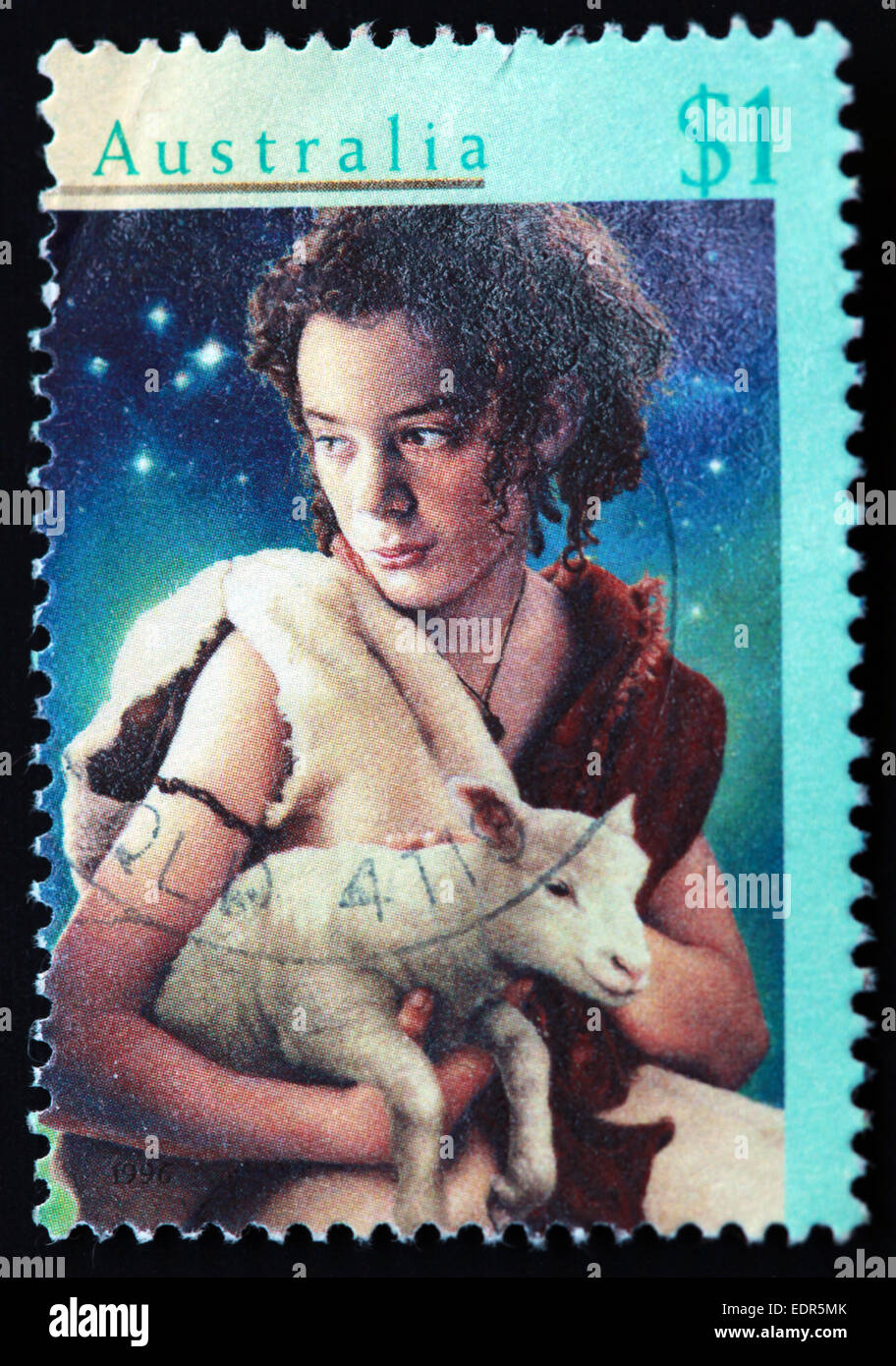 lady,with,lamb,female,girl,shepherd,shepherdess,Used and Postmarked,Used,and,postmarked,perforated,Australia,stamp,Used,and,postmarked,Australia,Austrailian,Stamp,post,posting,mail,hobby,perforation,mark,postage,stamp,print,stamp,cancelled,stamp,payment,correspondence,postman,coll,Gotonysmith,sheep,mutton,innocent,virgin,virginal,stamp,print,stamp,cancelled,canceled,stamp,payment,correspondence,postman,collection,collector,philately,philatelist,letter,price,history,retro,Australian,Vintage,delivery,date,relationship,communication,Oz,Australia,DownUnder,classic rare unique Austrailian financial,investment,invest,value,British,empire,nation,canceled,printed on black background,close-up,closeup,close,up,sent,send,philately,mailing,shipping,postoffice,office,isolated,circa,special,colour,color,postmarked,marked,airmail,aged,antique,retro,cutting,historic,old,stamps,collection,stamp collection,album,Timbre,Sello,Stempel,Selo,Down Under,Black background