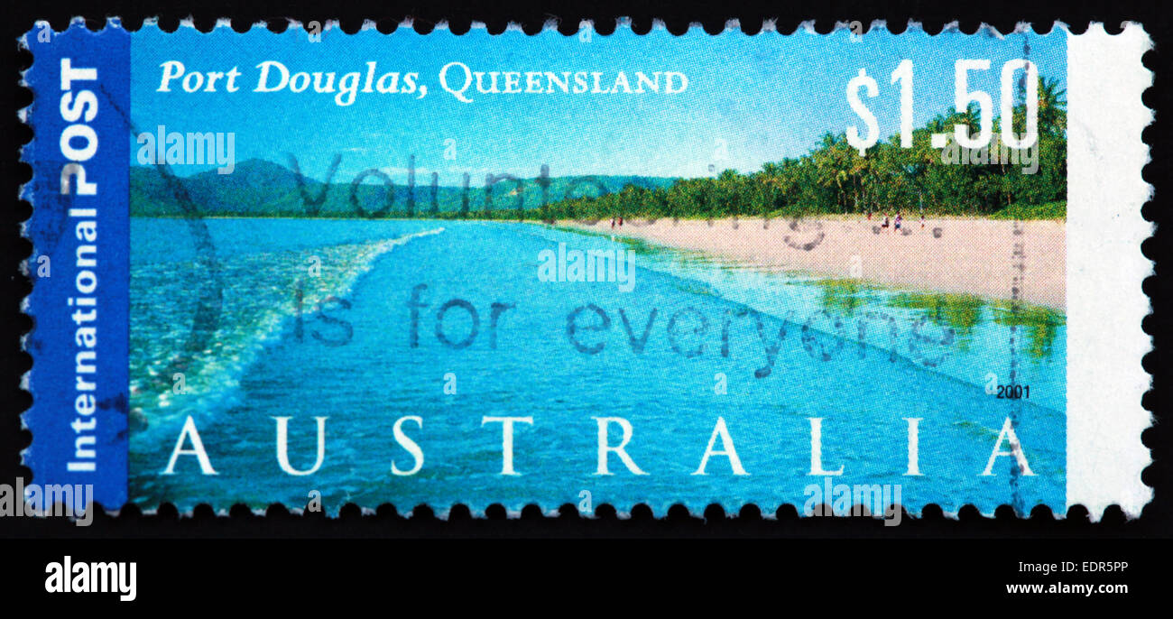 International Post,Used and Postmarked,Used,and,postmarked,perforated,Australia,stamp,Used,and,postmarked,Australia,Austrailian,Stamp,post,posting,mail,hobby,perforation,mark,postage,stamp,print,stamp,cancelled,stamp,payment,correspondence,postman,collection,collector,philately,Gotonysmith,post,posting,mail,hobby,perforation,mark,postage,northern,NE,north east,volunteering,far north,far-north,Cairns,Daintree River,stamp,print,stamp,cancelled,canceled,stamp,payment,correspondence,rainforest,price,history,retro,Australian,Vintage,delivery,date,relationship,communication,Oz,Australia,DownUnder,classic rare unique Austrailian financial,investment,invest,value,British,empire,nation,canceled,printed on black background,close-up,closeup,close,up,sent,send,philately,mailing,shipping,postoffice,office,isolated,circa,special,colour,color,postmarked,marked,airmail,aged,antique,retro,cutting,historic,old,stamps,collection,stamp collection,album,Timbre,Sello,Stempel,Selo,wide,landscape,Down Under,Black background