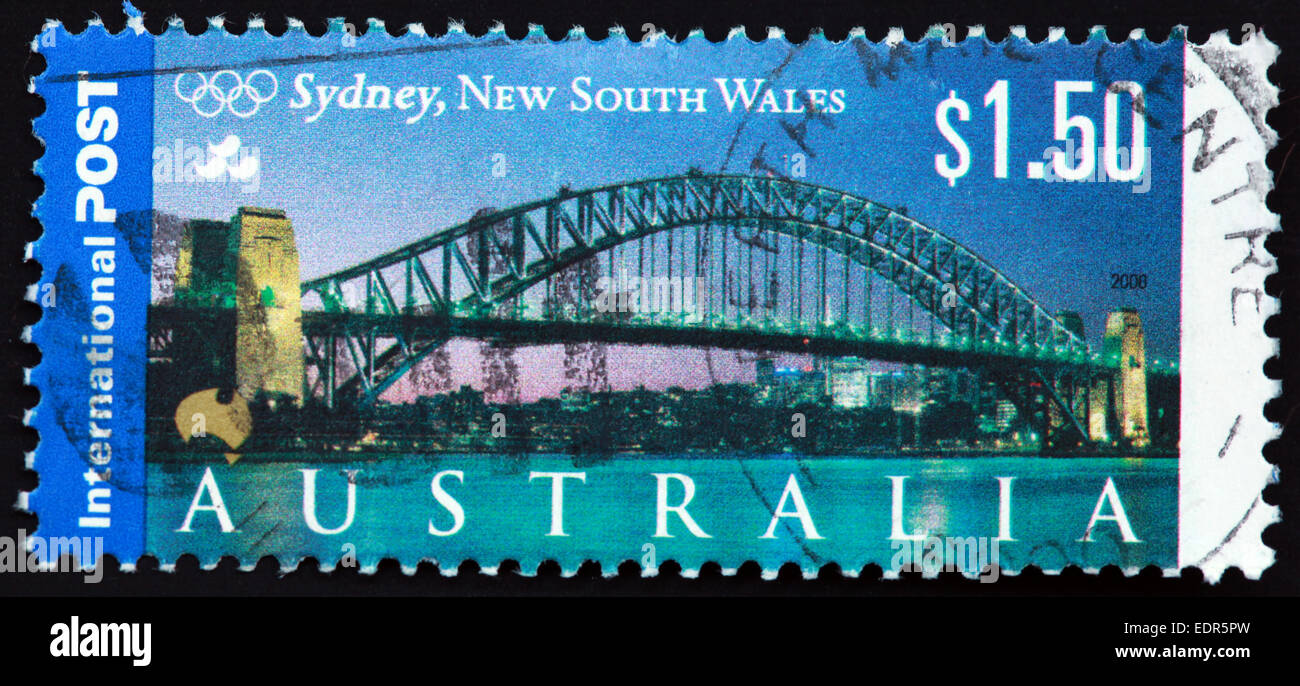 Olympics,International,International Post,Used and Postmarked,Used,and,postmarked,perforated,Australia,stamp,Used,and,postmarked,Australia,Austrailian,Stamp,post,posting,mail,hobby,perforation,Harbour bridge,stamp,print,stamp,cancelled,stamp,harbour,bridge,New South Wales,Gotonysmith,Sydney Harbor Bridge,Sydney Harbour Bridge,posting,mail,hobby,perforation,mark,postage,sport,sporting,legacy,games,successful,stamp,print,stamp,cancelled,canceled,stamp,payment,correspondence,postman,collection,collector,philately,philatelist,letter,price,history,retro,Australian,Vintage,delivery,date,relationship,communication,Oz,Australia,DownUnder,classic rare unique Austrailian financial,investment,invest,value,British,empire,nation,canceled,printed on black background,close-up,closeup,close,up,sent,send,philately,mailing,shipping,postoffice,office,isolated,circa,special,colour,color,postmarked,marked,airmail,aged,antique,retro,cutting,historic,old,stamps,collection,stamp collection,album,Timbre,Sello,Stempel,Selo,Down Under,Black background