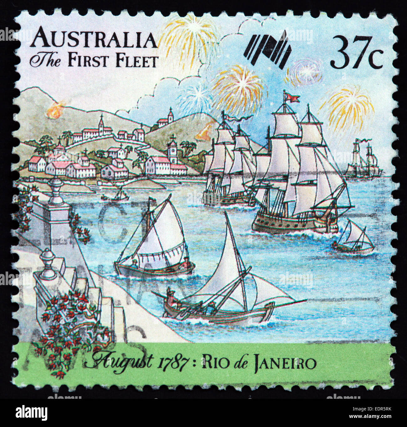 boat,sea,sand,galleon,warship,stamp,Used,and,postmarked,Australia,Austrailian,Stamp,post,posting,mail,hobby,perforation,mark,postage,stamp,print,stamp,cancelled,stamp,payment,correspondence,postman,collection,collector,philately,philatelist,letter,price,history,retro,Austr,Gotonysmith,sails,sail,sailing,clipper,warship,post,posting,mail,hobby,perforation,mark,postage,stamp,print,stamp,cancelled,canceled,stamp,payment,correspondence,postman,collection,collector,philately,philatelist,letter,price,history,retro,Australian,Vintage,delivery,date,relationship,communication,Oz,Australia,DownUnder,classic rare unique Austrailian financial,investment,invest,value,British,empire,nation,canceled,printed on black background,close-up,closeup,close,up,sent,send,philately,mailing,shipping,postoffice,office,isolated,circa,special,colour,color,postmarked,marked,airmail,aged,antique,retro,cutting,historic,old,stamps,collection,stamp collection,album,Timbre,Sello,Stempel,Selo,Down Under,Black background