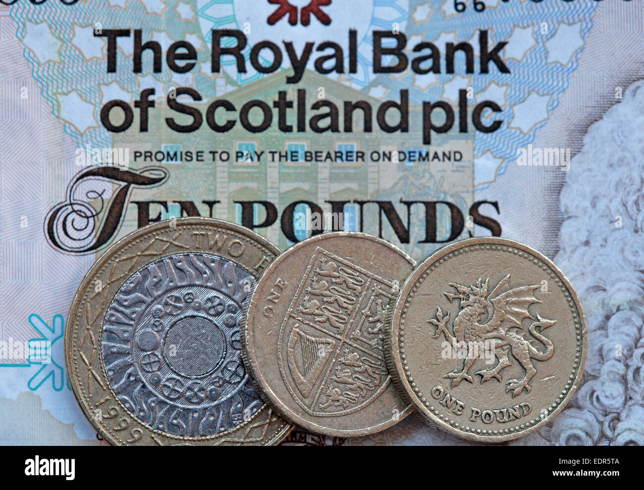 uk,Britain,British,pound,pounds,currency,Europe,banknotes,close,up,close-up,notes,still-life,stilllife,system,capital,capitalist,system,capitalism,closeup,cut-outs,cut,out,finances,financial,crisis,nobody,notes rbs bos clydesdale banks,Tartan Economy,welfare reform,Gotonysmith,retail-bank,retail,banknote,Scots,economy,economic,crisis,tax,HB,benefit,universal,welfare reform wallpaper landscape horizontal city,business,stack,pile,cash,wealth,wealthy,prosperity,mean,institutions invest,stock,speculate cash wonga prosperous,prosper,prosperity,wealth,wealthy,rich,poor,success,successful pile tartan,economy,crash,recession,British,Union,unionist,45,55,banknotes,Charter,Act,1844,coinage,Commissioners,for,Revenue,and,Customs,of,Issue,Universal benefit