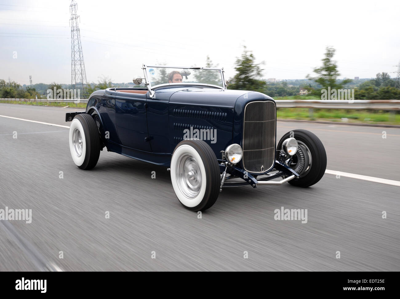 Delighted Traditional Hot Rod Gallery - Classic Cars Ideas - boiq.info