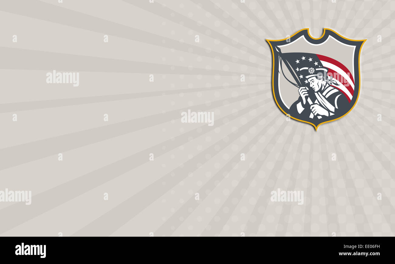 Betsy Ross Flag Stock Photos & Betsy Ross Flag Stock Images - Alamy