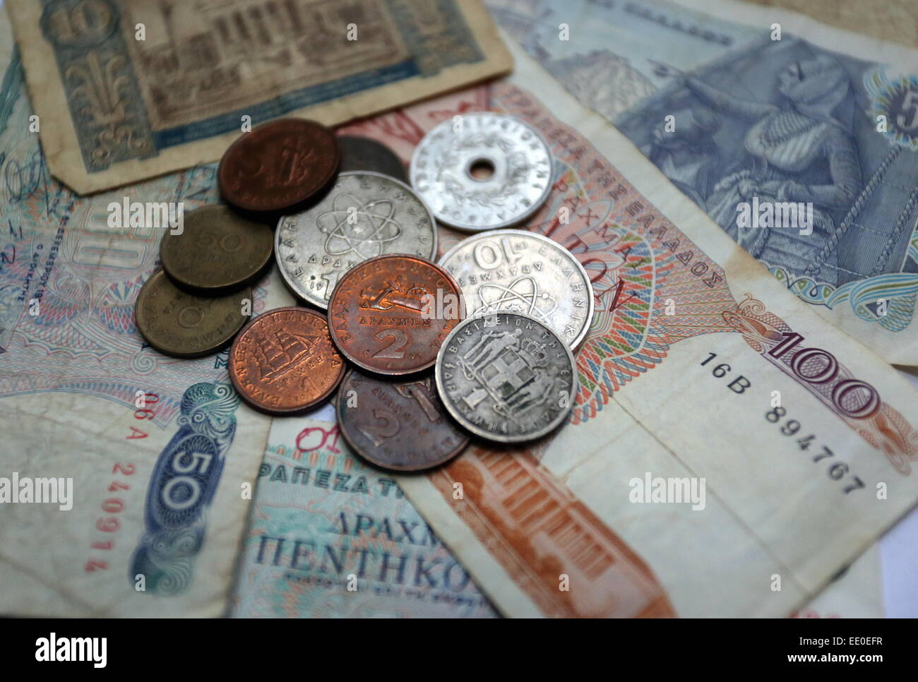 Image result for coins and paper notes as money