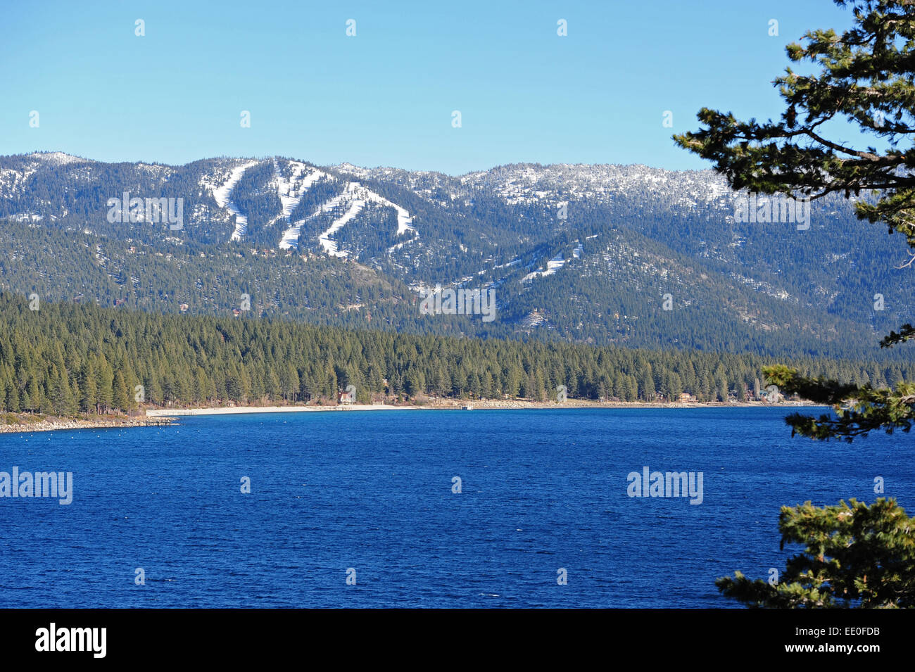 usa-nevada-nv-lake-tahoe-winter-view-of-