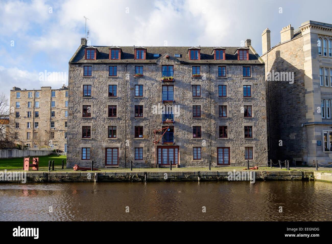 casinos in edinburgh scotland