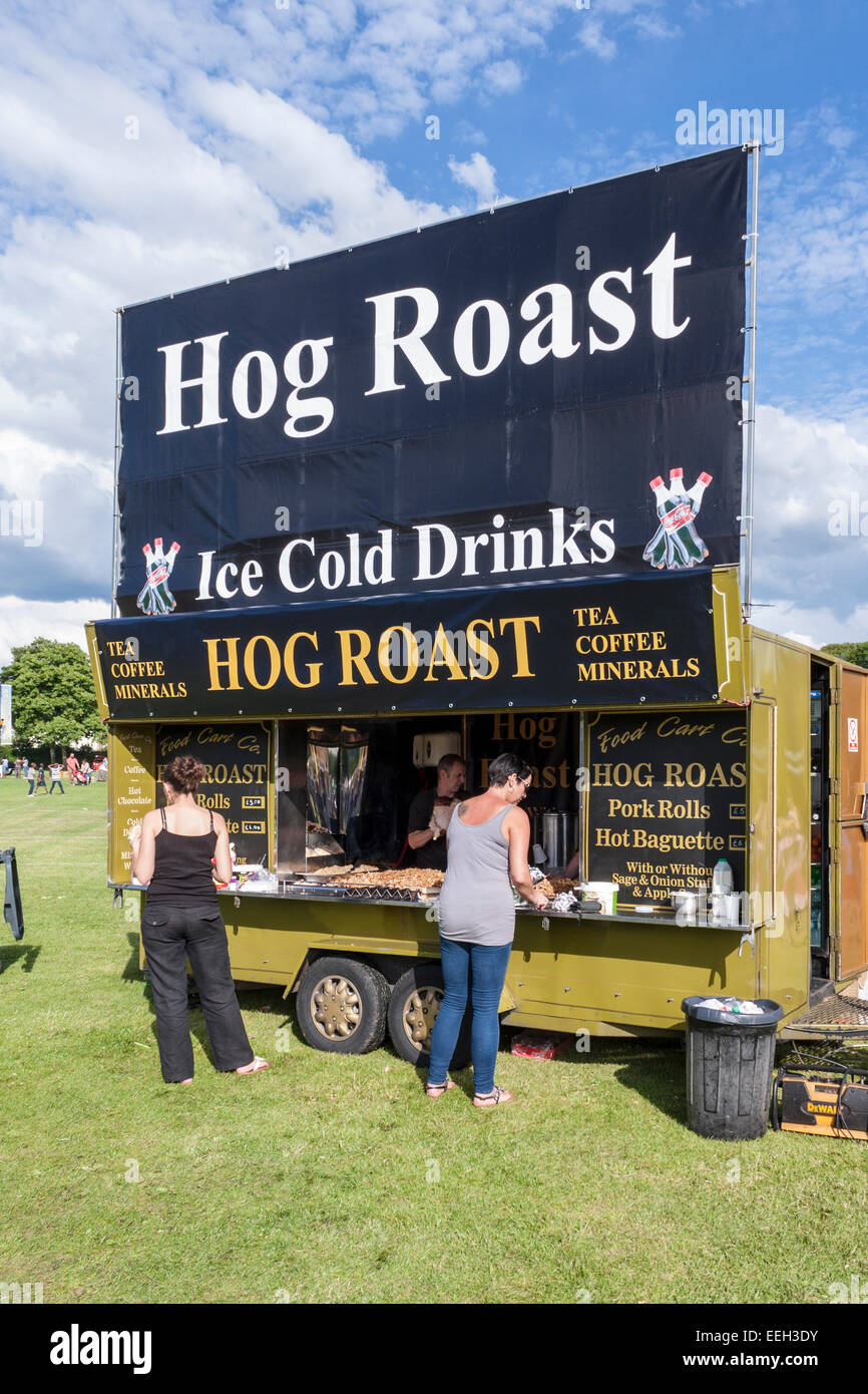 hog-roast-food-stall-at-a-summer-fair-st