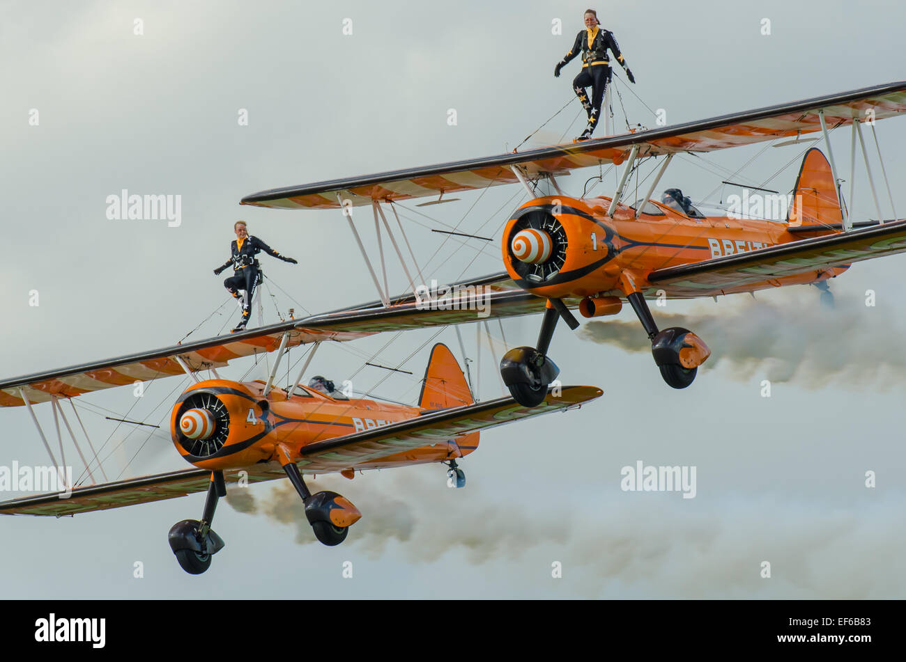 aerosuperbatics-ltd-is-a-british-aerobatics-and-wingwalking-team-as-EF6B83.jpg