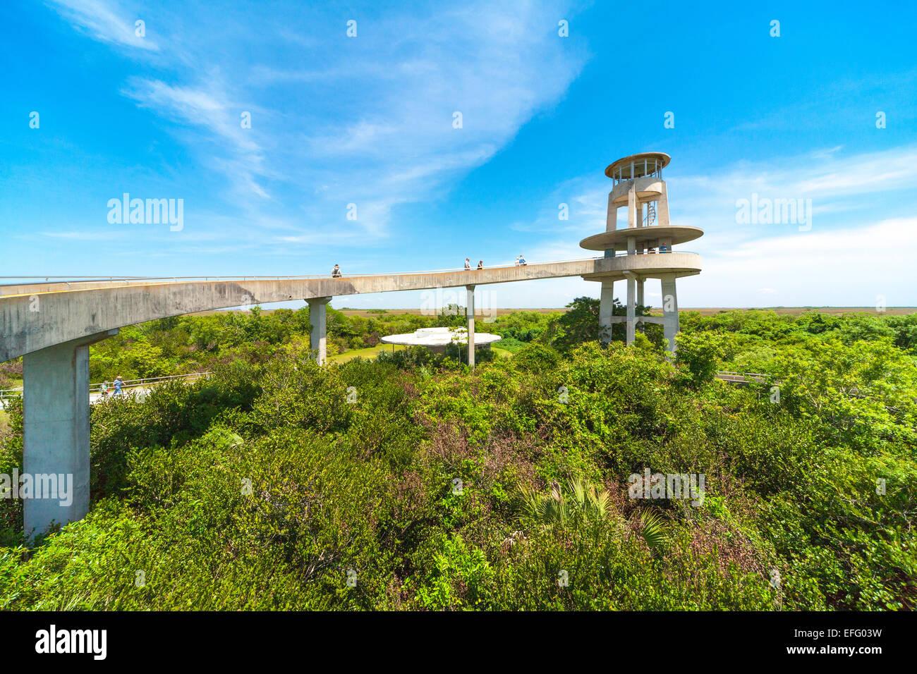https://c7.alamy.com/comp/EFG03W/shark-valley-everglades-visitors-observation-tower-everglades-national-EFG03W.jpg