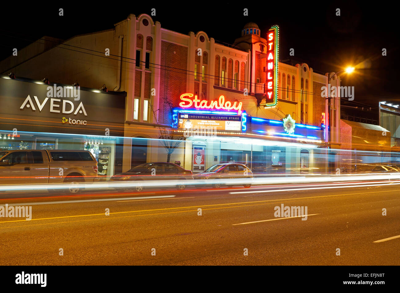 the-stanley-theatre-on-south-granville-s