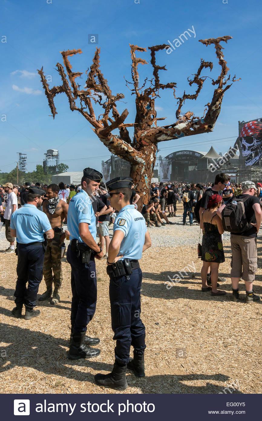 hellfest-festival-EG00Y5.jpg