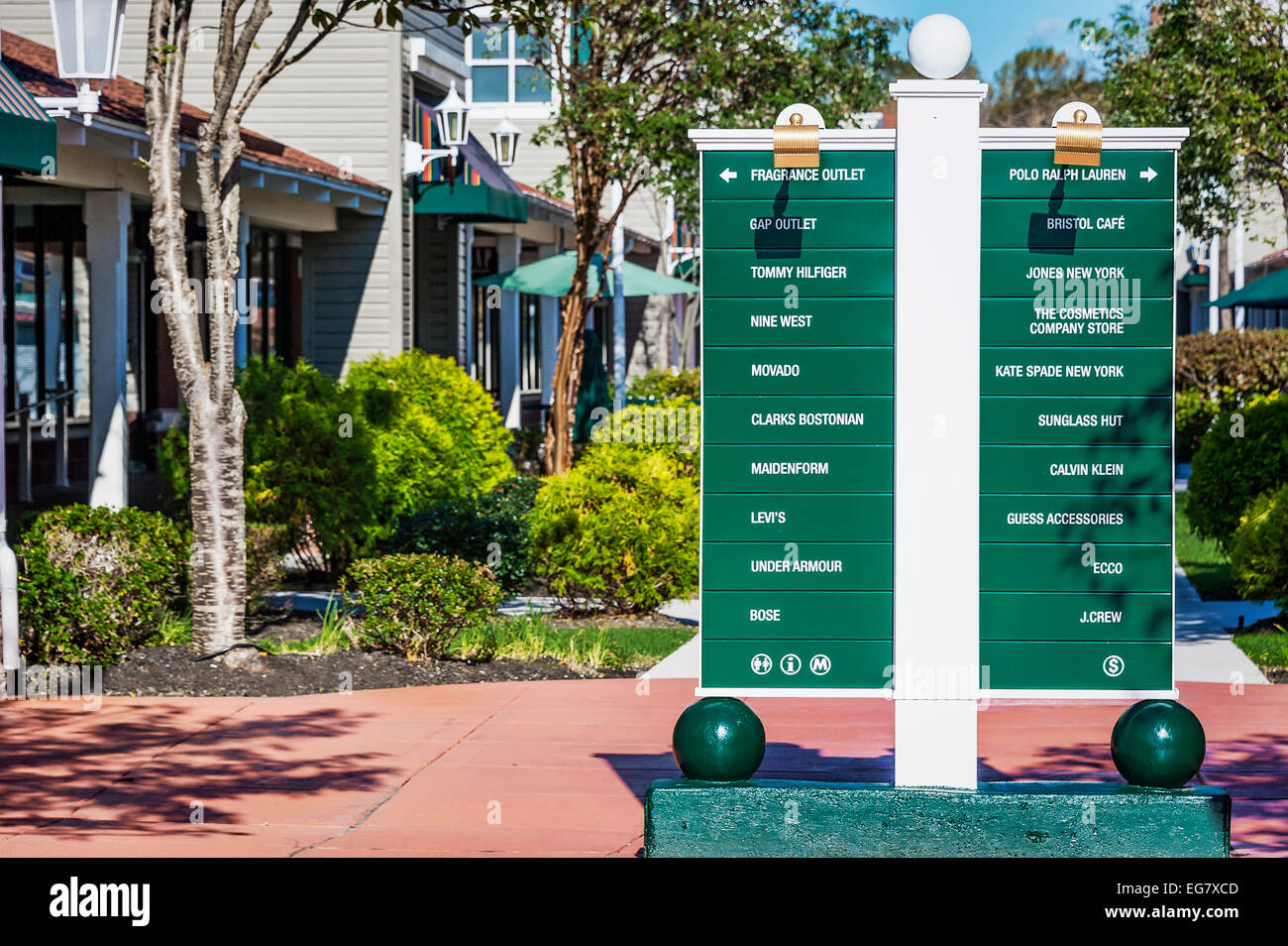Mall Directory Stock Photos & Mall Directory Stock Images - Alamy