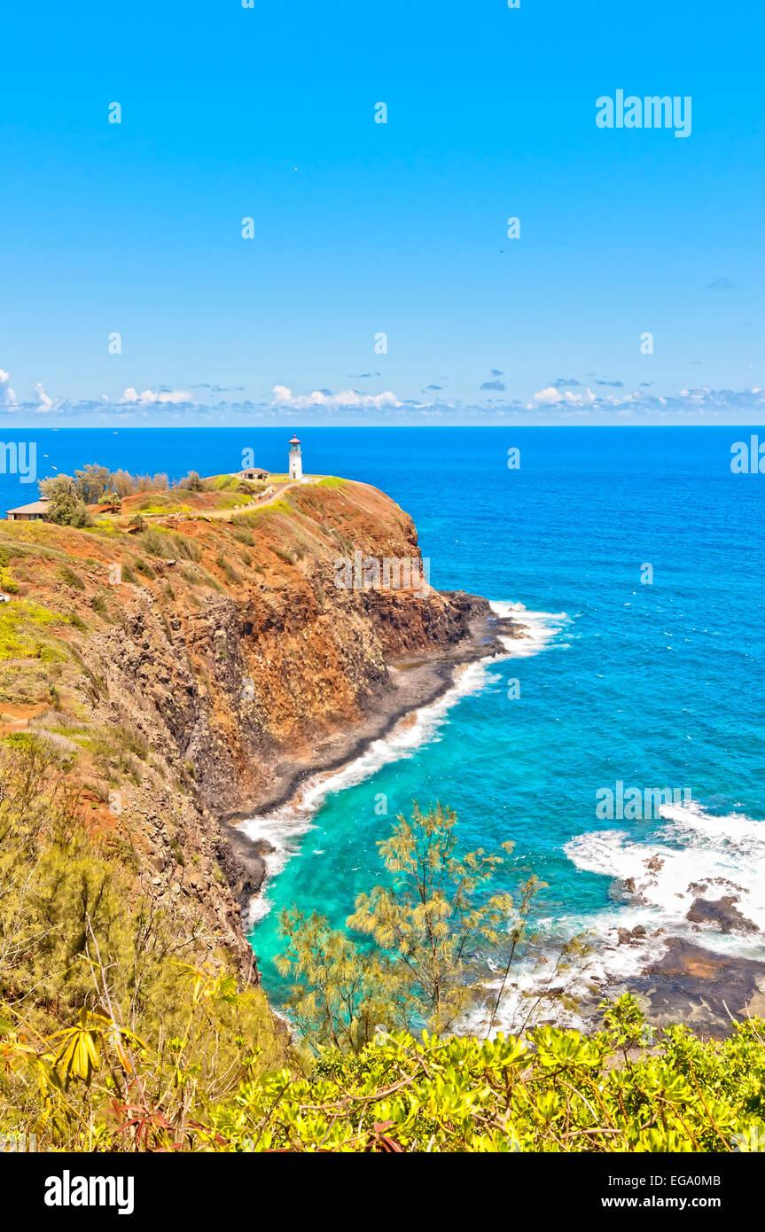 The ultimate kauai guidebook: kauai revealed: andrew doughty.