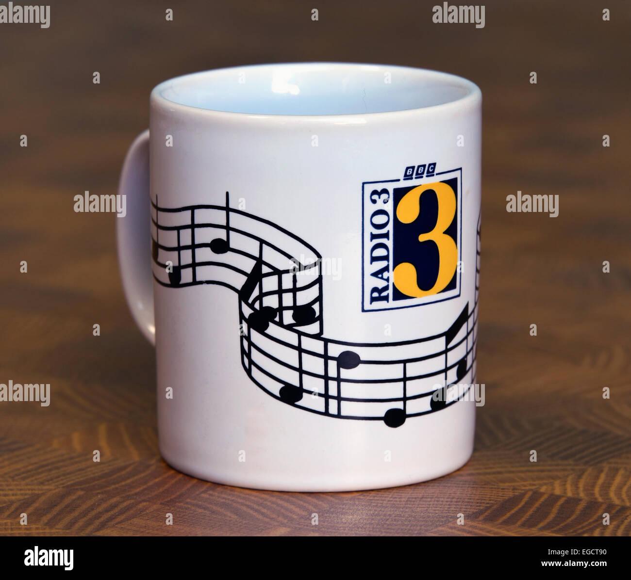 bbc-radio-3-mug-EGCT90.jpg