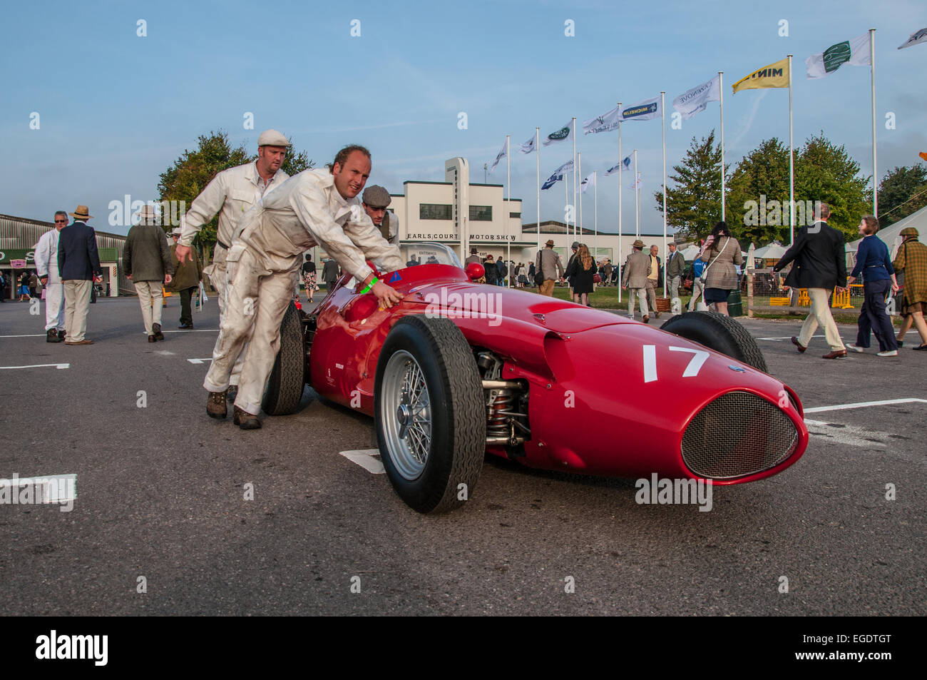 the-maserati-250f-was-a-racing-car-made-by-maserati-of-italy-used-EGDTGT.jpg