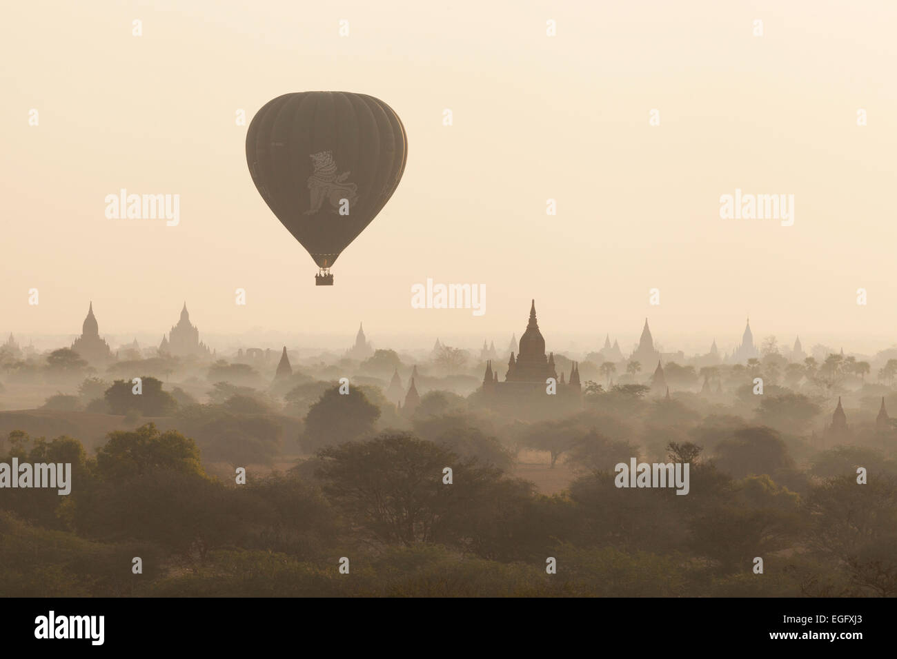 a-hot-air-balloon-over-the-temples-stupas-and-pagodas-on-the-bagan-EGFXJ3.jpg